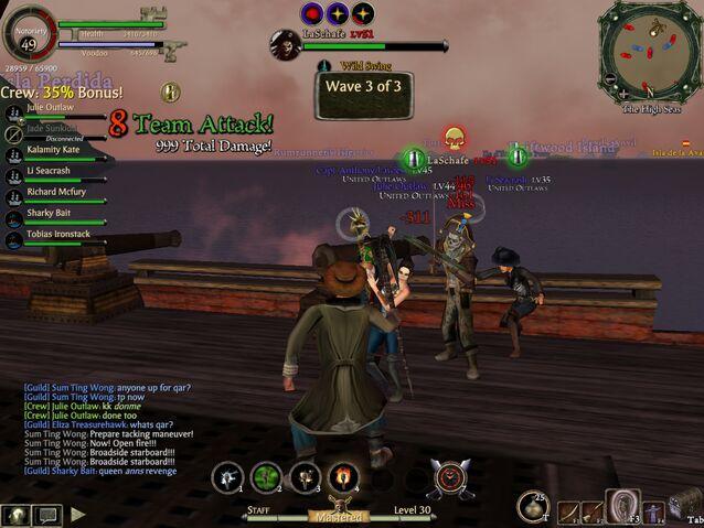 File:QAR Battle 2.jpg