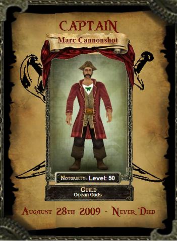File:The legend of Captain Marc Cannonshot.png