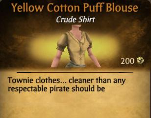 File:Yellow Cotton Puff Blouse.jpg
