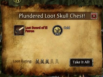 File:El Patron Skull Chest.jpg