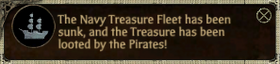 NavyFleetSunk