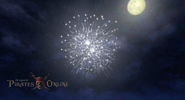 File:TLOPO Pre-Alpha Fireworks 1.png