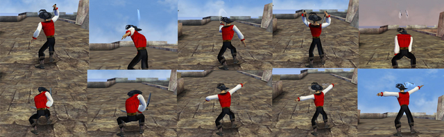 File:Dagger Throws.png