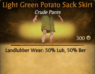 File:Light Green Potato Sack Skirt.jpg