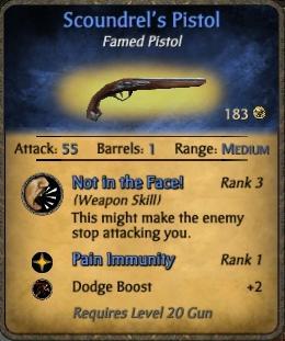 File:Scoundrel's Pistol.jpg