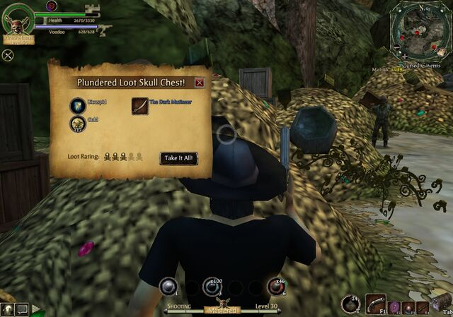File:Screenshot 2011-07-28 01-51-19.jpg