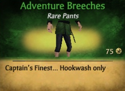 File:Adventure Breeches.png