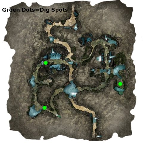 File:CursedCaverns Digs.png