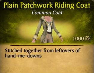 File:Plain Patchwork Riding Coat.jpg