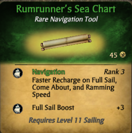 File:Rumrunner's Chart clearer.png