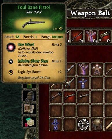 File:Screenshot 2011-10-20 18-03-43.jpg