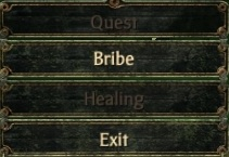 File:Bribe2.jpg