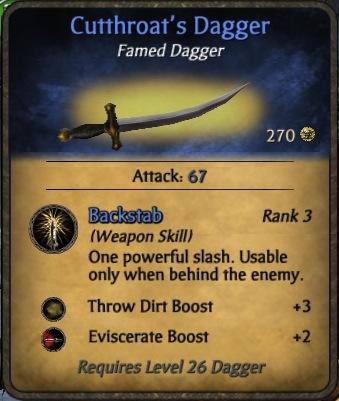 File:Cutthroat-dagger.jpg