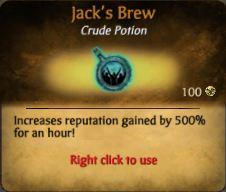 File:Jack's Brew.jpg