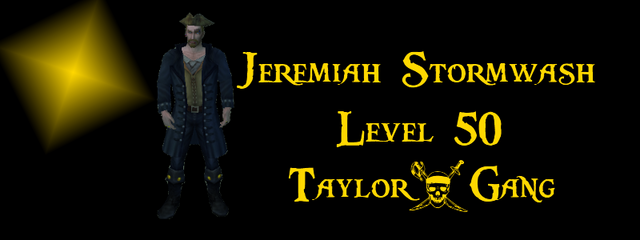 File:Jeremiah Poster.png