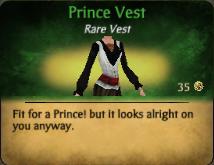 File:Princevest2.png