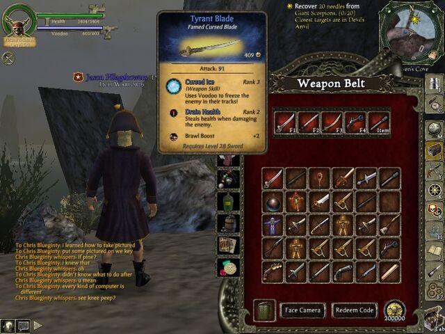 File:Screenshot 2011-07-28 11-32-52.jpg