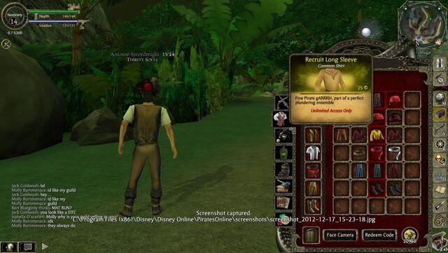 File:Screenshot 2012-12-17 15-23-20.jpg