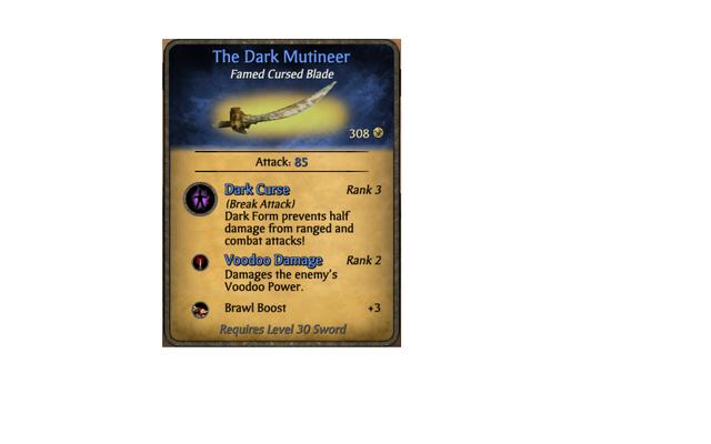 File:The Dark Mutineer.png