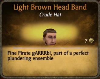 File:Light Brown Head Band.jpg