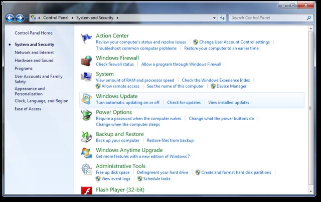 File:Windows update1.png