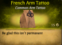 File:French Arm Tat.png