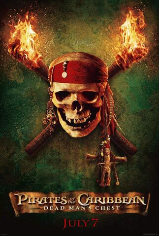 File:Pirates2poster.jpg