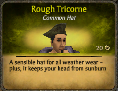 File:Roughtricorn2.png