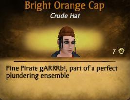 File:F Bright Orange Cap.jpg