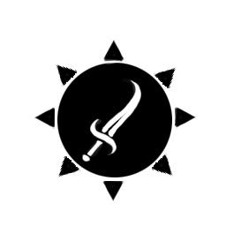 File:Pir t shp logo bandit 02 copy.jpg