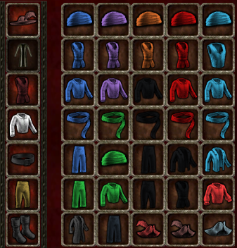 File:Clothes1022.png