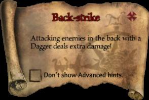 File:Scroll Back-strike.png