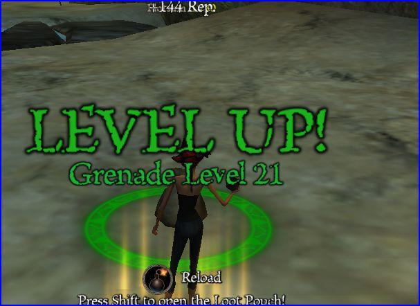 File:Grenade level 21.JPG