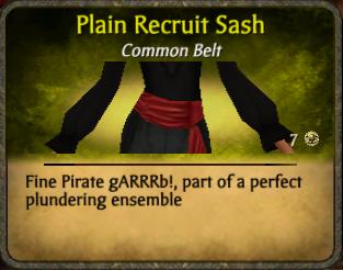 File:Plain Recruit Sash.png