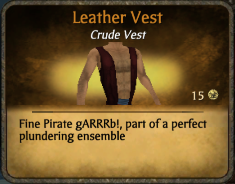 File:Red Leather VestDC.png