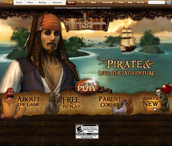 File:WebsiteWelcome2009-2010.jpg