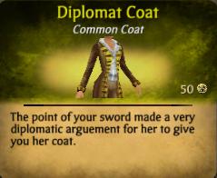 File:Diplomat coat.jpg