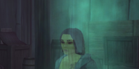 Madam Zigana