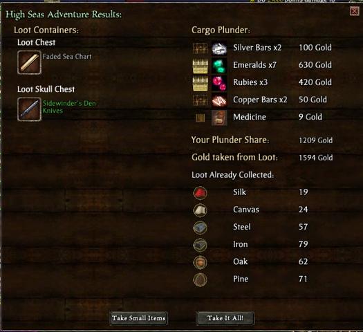 File:Screen shot 2011-12-27 at 1.03.20 PM.png