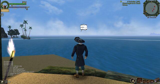 File:Screenshot 2011-12-15 12-39-58.jpg