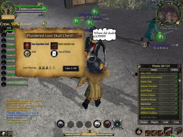 File:Screenshot 2012-02-04 17-24-06.jpg