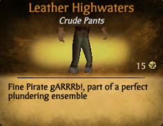File:DCLeatherHighwaters.png
