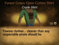 File:Forest-green-open-cotton-shirt.jpg