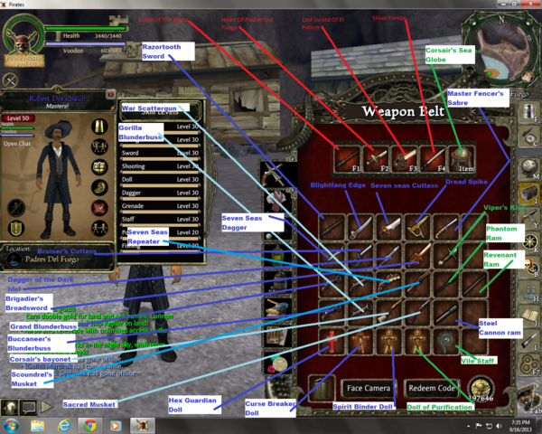 File:Robert's inventory.png