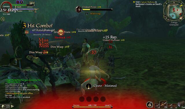 File:Screenshot 2011-10-01 15-20-51.jpg