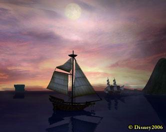 File:Ships-at-dusk.1.jpg