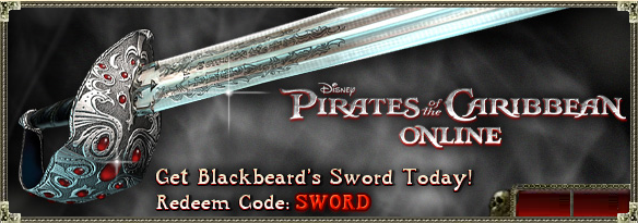 File:Tritonsword.png