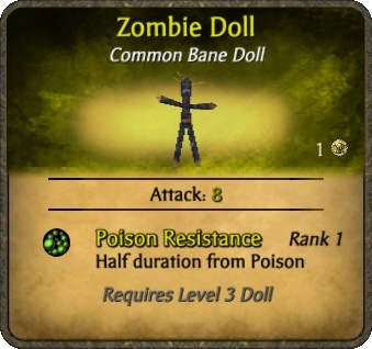 File:Zombie Doll Card.png