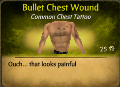 File:BulletChestWound.png