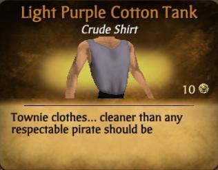 File:Light Purple Cotton Tank darker.jpg